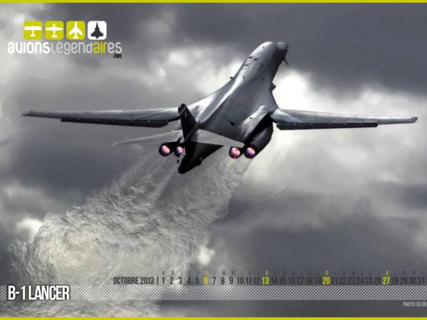 calendrier-avionslegendaires-octobre-2013