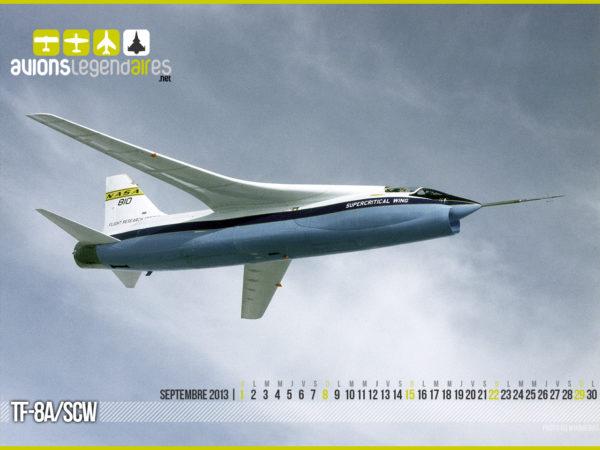 calendrier-avionslegendaires-septembre-2013