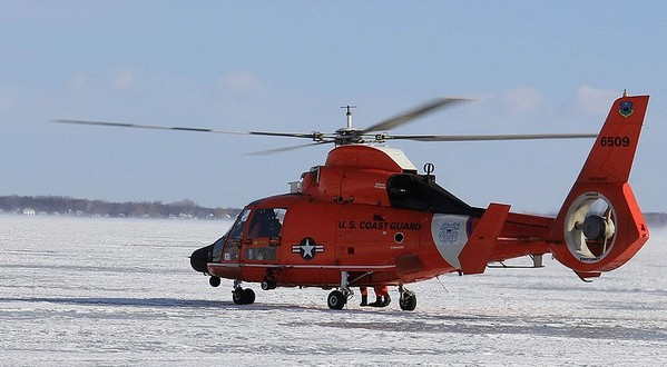 US Cost Guard - Page 2 Dolphin_uscg-599x330