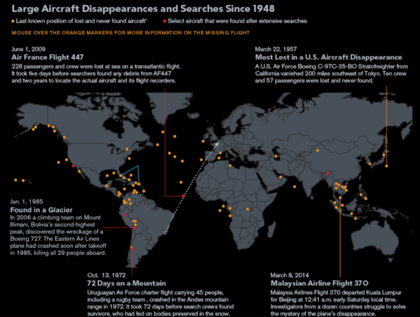 infographie-disparition-MH370-Malaysia-Airlines
