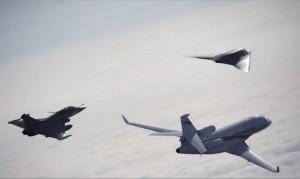 l_drone-falcon-rafale-dassault-2014-lyo