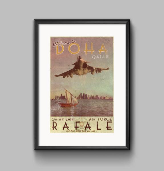 poster-rafale-qatar-emiri-air-force-mockup-2