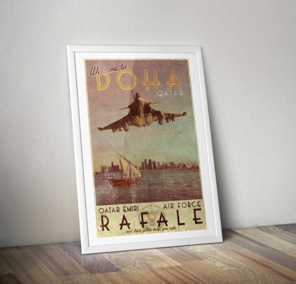 poster-rafale-qatar-emiri-air-force-mockup