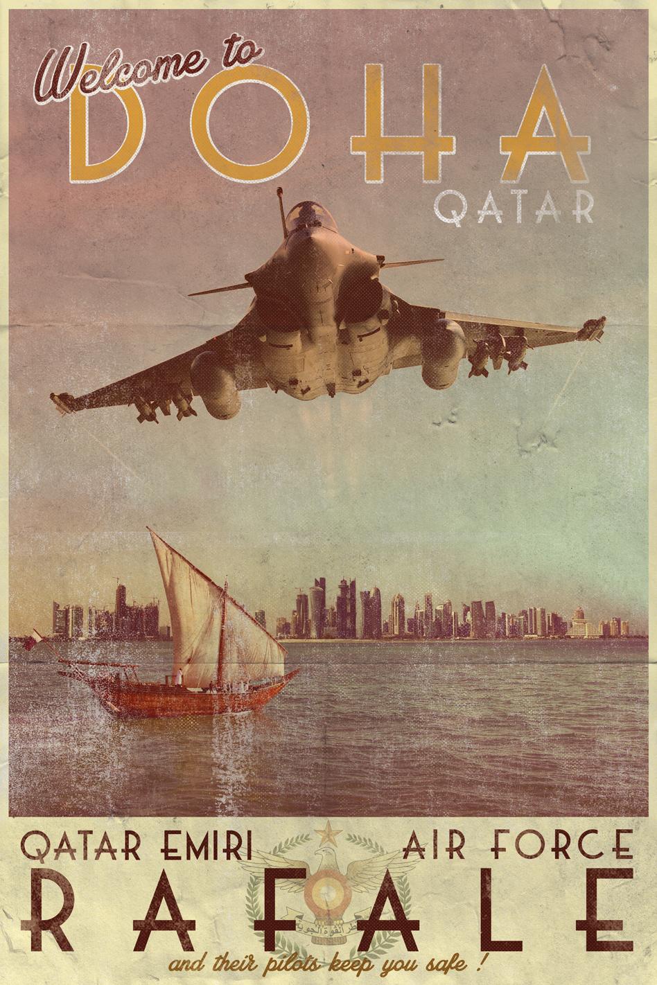 poster-rafale-qatar-emiri-air-force.jpg