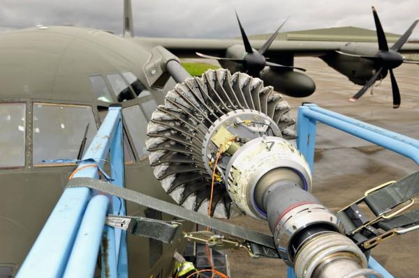 ravitaillement C-130K-ausol_raf