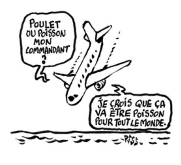 riss-charlie-avion_charlie