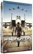 windfighter-dvd