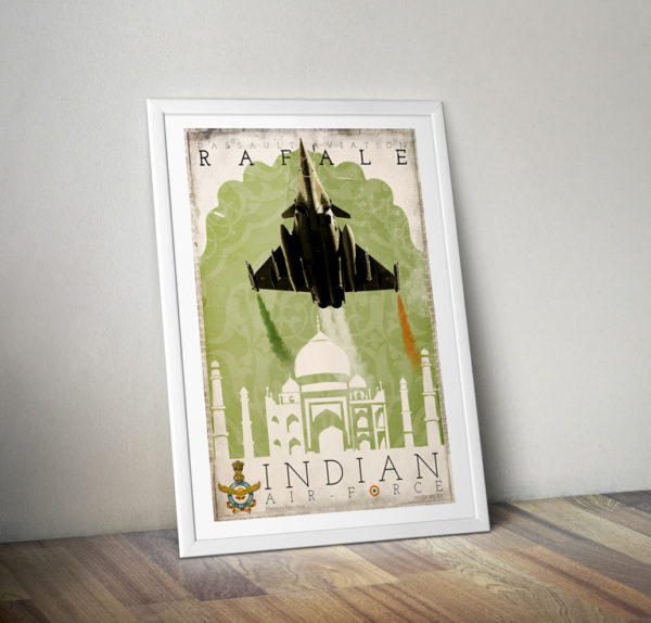 poster-rafale-indian-air-force-mockup