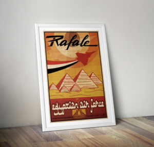 poster-rafale-egyptian-air-force-mockup2