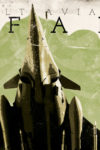 poster-rafale-indian-air-force-detail