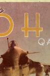poster-rafale-qatar-emiri-air-force-detail