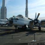 Lockheed P2V Neptune - 100 ans Aéronavale