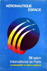 affiche  85