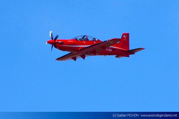 AIR14-Payerne-PC21
