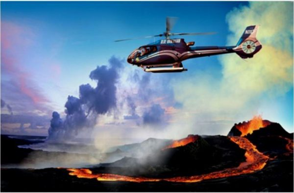 Hilo Eurocopter EC130 Eco-Star 2