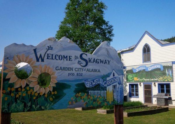 Skagway 6