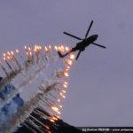Eurocopter EC 725 Cougar