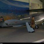 Yakovlev Yak-3 - Musée de l'Air et de l'Espace