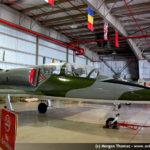 Aero L-39C Albatros N139LS