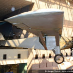 national-air-space-museum-smithsonian-2