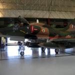 A-4K Skyhawk - RNZAF Museum